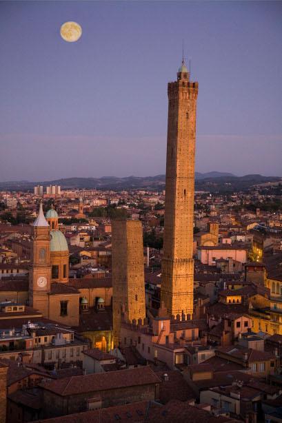 latini bologna - photo#10